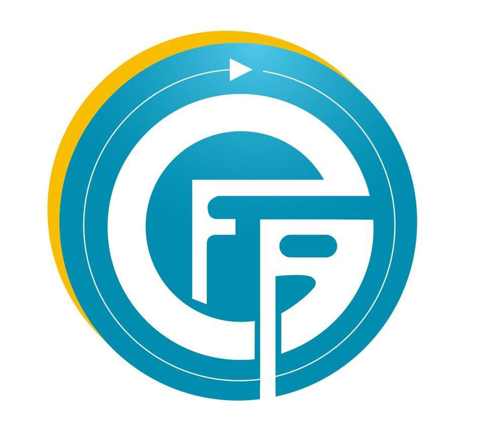 Logo Commission Scolaire de Deux Montagne