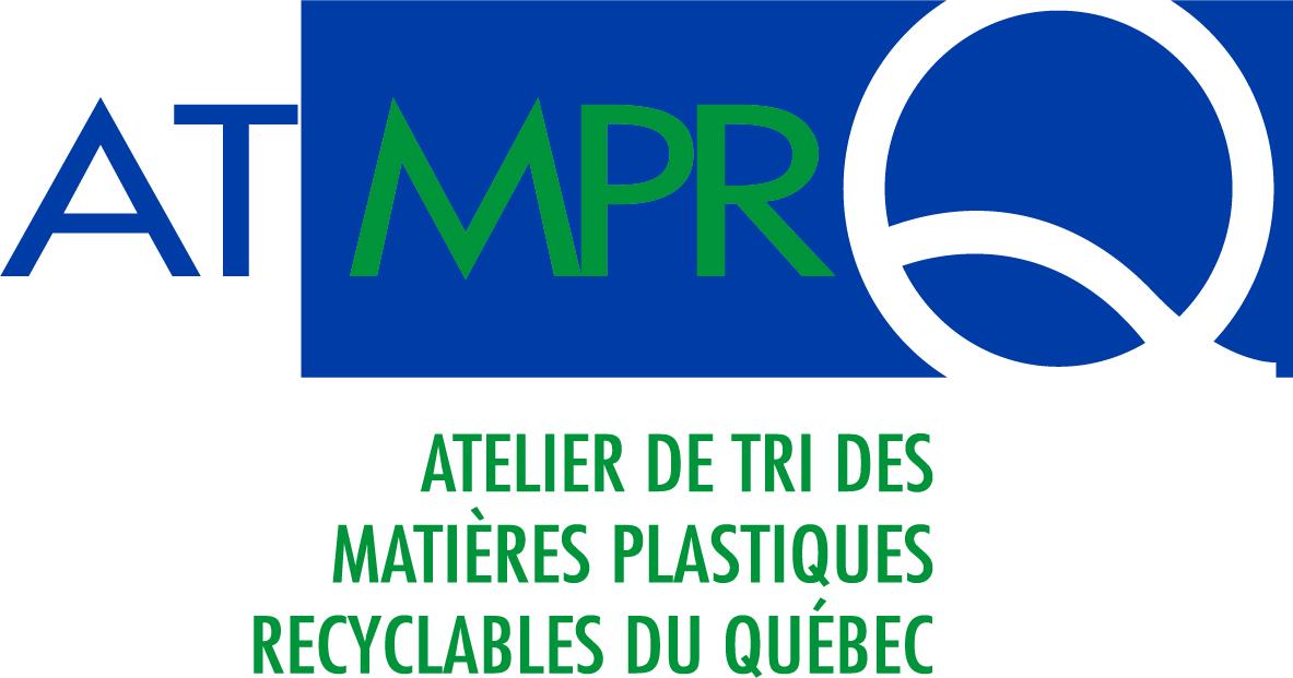 Logo ATMPRQ