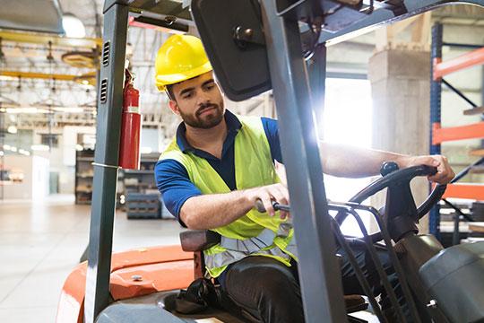 Service gratuit de main d'œuvre offert aux employeurs